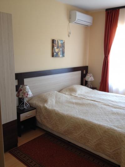 Стая I