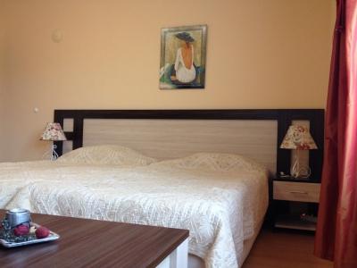 Стая III