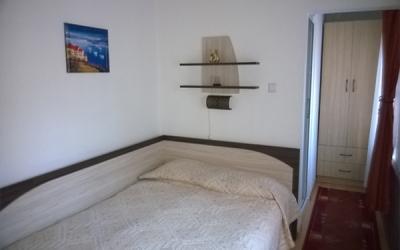 Стая V