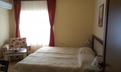 Стая IV
